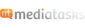 Mediatasks